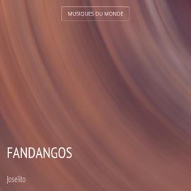 Fandangos