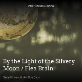 By the Light of the Silvery Moon / Flea Brain