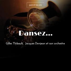 Dansez...