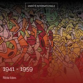 1941 - 1959