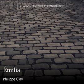 Émilia