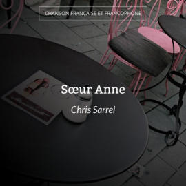 Sœur Anne