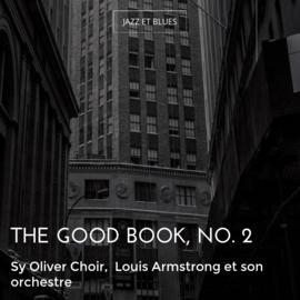 The Good Book, No. 2