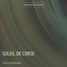 Soleil de Corse