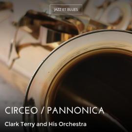 Circeo / Pannonica