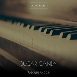 Sugar Candy