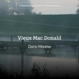 Vieux Mac Donald