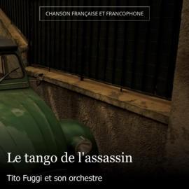 Le tango de l'assassin