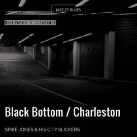 Black Bottom / Charleston
