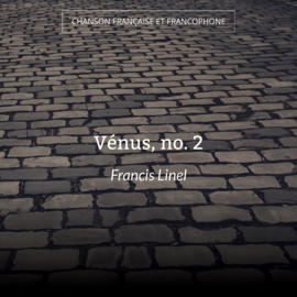 Vénus, no. 2