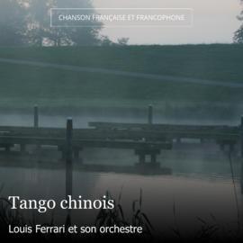 Tango chinois