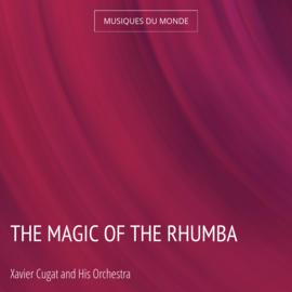 The Magic of the Rhumba