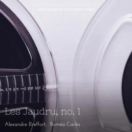 Les Jaudru, no. 1