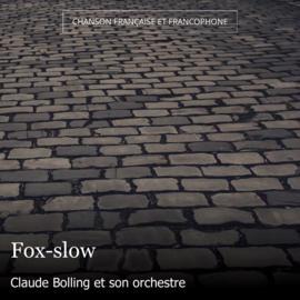 Fox-slow