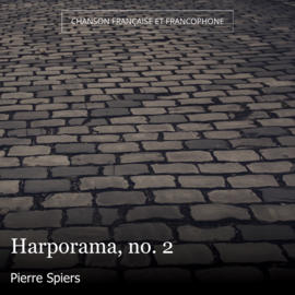 Harporama, no. 2