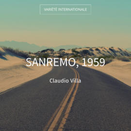Sanremo, 1959