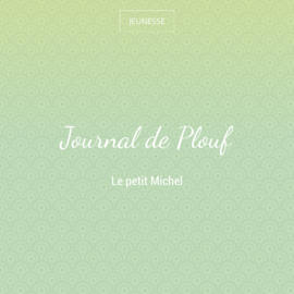 Journal de Plouf