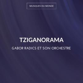 Tziganorama