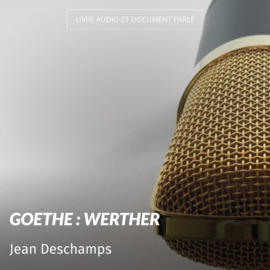 Goethe : Werther