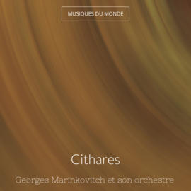 Cithares