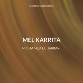 Mel Karrita