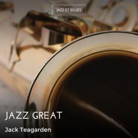Jazz Great