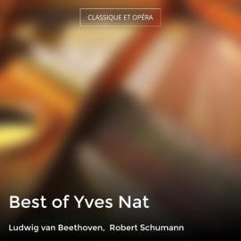 Best of Yves Nat