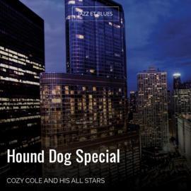 Hound Dog Special