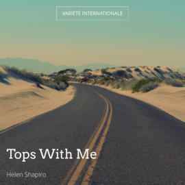 Tops With Me