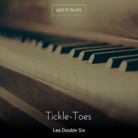Tickle-Toes