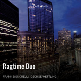 Ragtime Duo