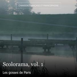 Scolorama, vol. 1