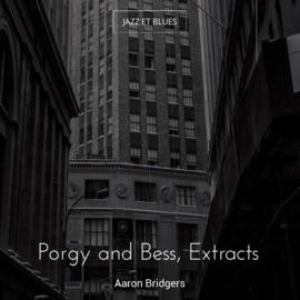 Porgy and Bess, Extracts