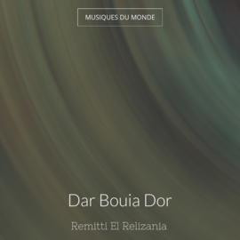 Dar Bouia Dor
