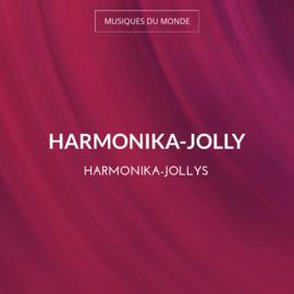 Harmonika-Jolly