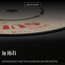In Hi-Fi
