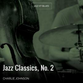 Jazz Classics, No. 2