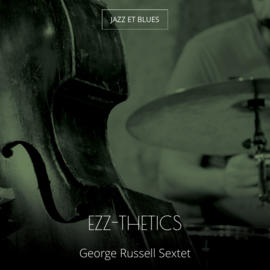 Ezz-Thetics