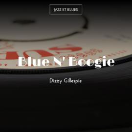 Blue N' Boogie