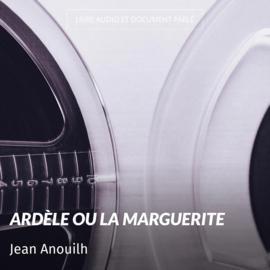 Ardèle ou la Marguerite