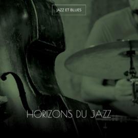 Horizons du jazz
