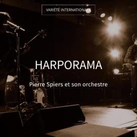 Harporama