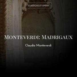 """Il settimo libro de madrigali: No. 27, Canzonetta. """"Chiome d'oro"""": No. 27, Canzonetta. """"Chiome d'oro"""""""