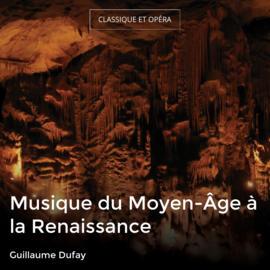 Bibliothèque universitaire de Montpellier MS H. 196: Sovent me fait sospirer: Sovent me fait sospirer