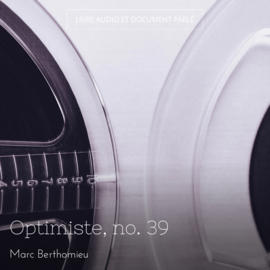 Optimiste, no. 39