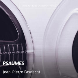 Psaumes