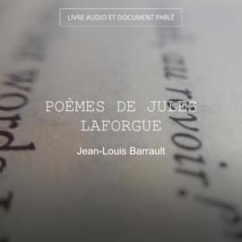 Poèmes de Jules Laforgue