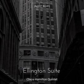 Ellington Suite