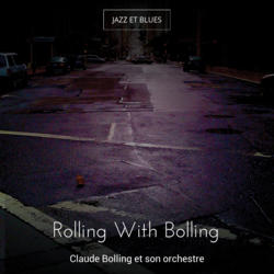 Rolling With Bolling