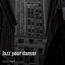 Jazz pour danser
